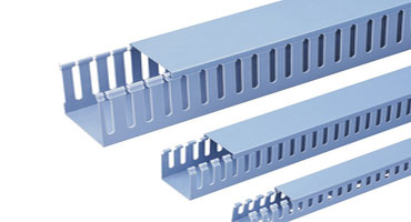 PVC Cable Tray In Prakasam