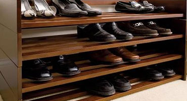 Shoes Racks In Kakinada