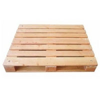 Four Way Pallet In Chittoor
