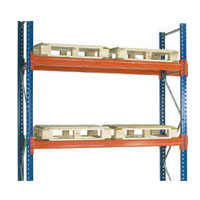 Pallet Rack Shelving In Guntur