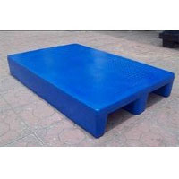 Roto Molded Plastic Pallets In Chittoor