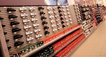 Shoes Racks In Guntur